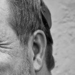 Digital Signage für Hörakustiker – my perfect loop