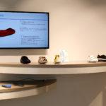 Produkte erleben, nicht nur sehen – mit NFC