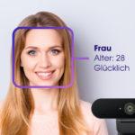 odWeb.tv: Noch gezielter werben mit Audience Tracking