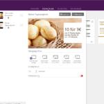 odWeb.tv Zeitsteuerung: Einfacher planen, erfolgreicher werben