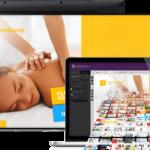 odWeb.tv: Jetzt mit über 700 Inhalten von mehr als 30 Partnern