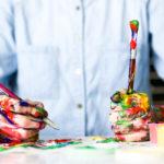Alles kann, nichts muss: Tipps für die Content-Gestaltung