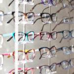 Gut fürs Auge, gut für den Umsatz: Digital Signage für Augenoptiker