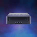 Kann jetzt noch mehr: Der neue odWeb.tv Pro-Player