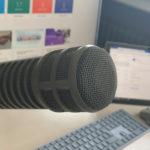 Webinar für Hörakustiker: Kontaktlos Kunden gewinnen und binden
