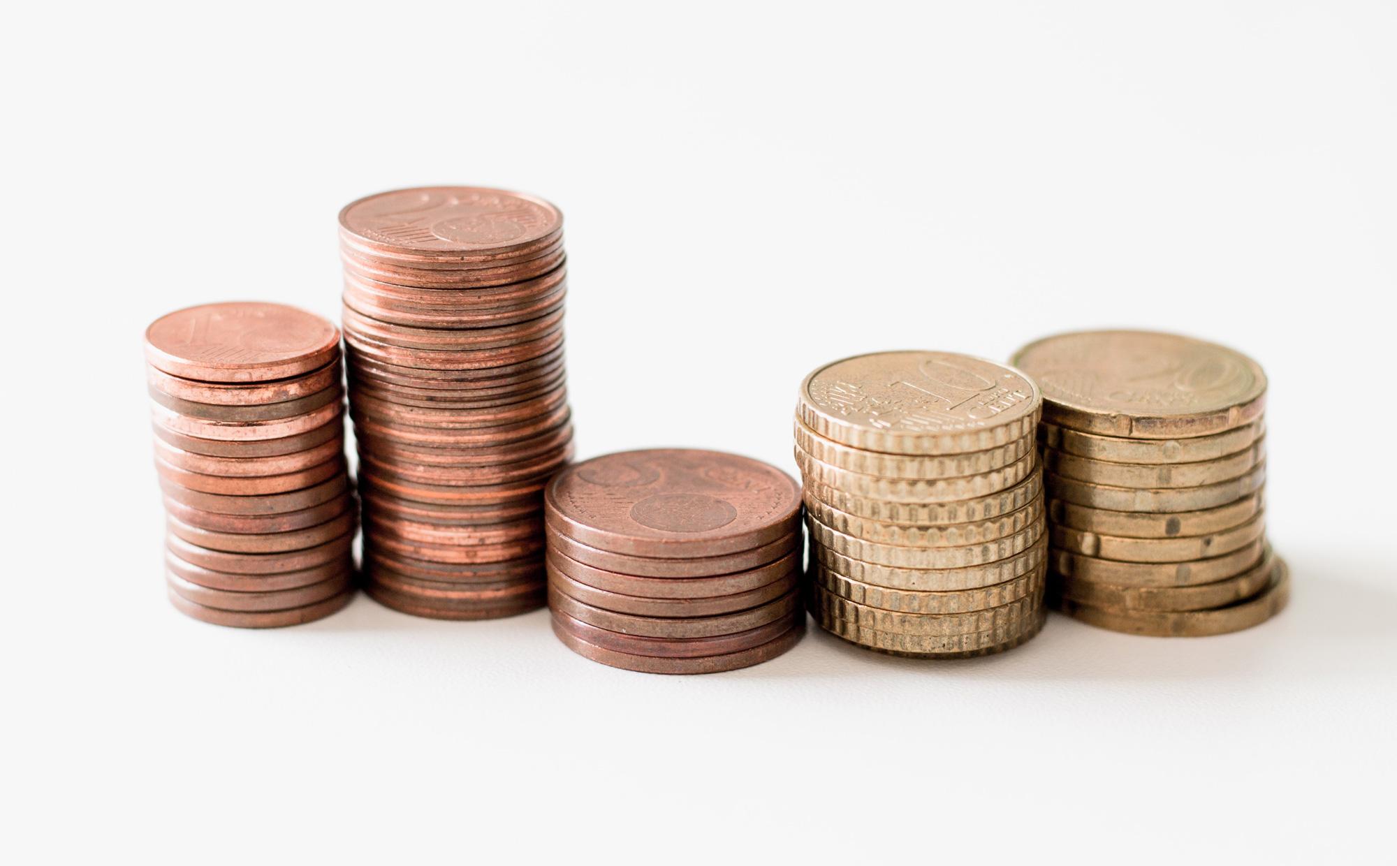 Senkung der Mehrwertsteuer: Was ihr jetzt wissen müsst