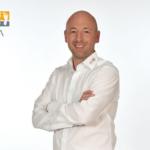 Content-Partner im Gespräch: Jurtin