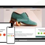 Jetzt neu: odWeb.tv Surveys – die digitalen Kundenumfragen