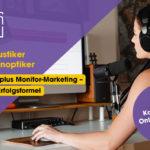 Online-Seminar: Begeistere mit deiner Geschichte!
