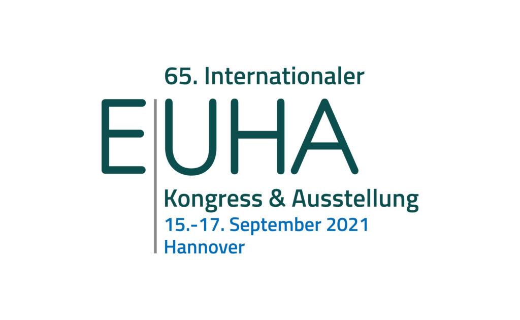 EUHA 2021: odWeb.tv live vor Ort!