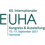 EUHA 2021: Vor-Ort-Premiere für odWeb.tv Surveys